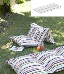 Giant Bohemian Floor Pillows by Outdoor Floor Cushion Foter