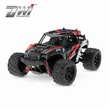 100 Monster Trucks Rc Dwi Buggy Off Road Racing For Sale In India Buy