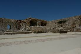 100 Molos The Bastion Of Agios Nicholaos Of Chania Terrabook