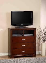 Gardner White Bedroom Sets by Raven Bedroom Sets Raven From Gardner White Furniture