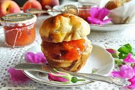 reginas wilde weiber küche pfirsich wildrosen marmelade mit