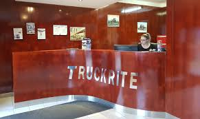 Truckrite - Modifications, Fabrications, Repairs, Graphics, Sand ... Bw Diesel Truck Repair In Muldrow Ok 24 Hour Find Service Repairs Fernley Nv Dickersons Mobile 775 Emergency Tire Full Superior Mobil Hr Road Assistant Auto Little Bras Dor Home Don Hatchers Heavy Toronto Niagara Towing Services Livingston Mt Whistler Inc After Hours Sydney Queens Brooklyn Ny Lakeville Duty Jl Fox General Contractors Box Truck Graphics J E Opening Po Box 467 Alexandria On Commercial Mechanic Tlg
