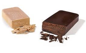 beurre de cacao cuisine où acheter du beurre de cacao alimentaire bio pas cher où