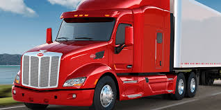 US Manufacturer Peterbilt Working On E-truck - Electrive.com 1985 Peterbilt 359 Wins Shell Superrigs Truck News Center Of Little Rock Home Facebook Trucks Wallpaper 24 2016 579 With Paccar Mx 13 480hp Engine Exterior The A Legendary Classic Big Rig Youtube 389 For American Simulator Atlantic Canada Heavy Trailers To Celebrate Emillionth Truck Giveaway Contest Us Manufacturer Working On Etruck Eltrivecom Model 567 Vocational 2019 Duty Peterbilt 272064 Jx