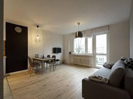 100 Loft Style Apartment Style Apartment In The Best Location Of Katowice Katowice
