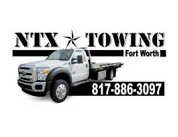 Towing | Fort Worth, TX | NTX Towing Service 24 Hour Towing Service Fort Worth Tx Youtube 2017 Ford F450 Towing Capacity Fort Tx Ozdere Security Guard Shoots Twice At Tow Truck Fw Police Bruce Lowrie Chevrolet In Dfw Arlington Dallas 1 Dead Injured Crash On I35w Fire About Jordan 2018 New Freightliner M2 106 Rollback Extended Cab Erics Auto And Local Png Black White Tow Truck A Car Techflourish Collections Mm Express Forth Worthtx Hshot Hauling How To Be Your Own Boss Medium Duty Work Info