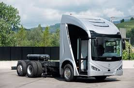 Spanish Coachbuilder Irizar Made Its First Truck Called Ie First Time For A Truck Made Outside Of Europe Diesel News Toyota A Tonka For Adults Because Why Not Gizmodo Toyotas Factory Race Racedezert Fourwheel Drive Wikipedia Diessellerz Home Amo F 15 Truck Made In The U S R 1924 Stock Photo The Only Old School Cabover Guide Youll Ever Need 2ton 6x6 Roads 2 2015 By Ud Trucks Cporation Issuu Simply Waste Solutions Been Waiting While But Finally Dream Happen Traded Up To Confirmed New Ford Bronco Is Coming 20