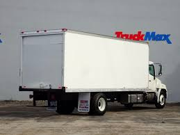 2013 Hino 268a, Miami FL - 121859382 - CommercialTruckTrader.com New And Used Commercial Truck Sales Parts Service Repair Jerrdan Rotator Truckmax Inc Miami Youtube Heroin Fentanyl Overdose Calls Overwhelm First Responders Dealer In Crazy Hitandrun Sledgehammer Video A Breakdown Truckmax Twitter Ceskytrucker Chevrolet Silverado 1500 Lease Deals Autonation Hino Landscape For Sale Beautiful At Ford Trucks Ideal 2017 Ford F450 Fl Autostrach Fl Cars Midway