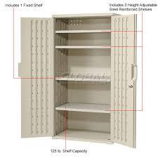 Sterilite 4 Drawer Cabinet Walmart by Amazing Of Plastic Storage Cabinets Sterilite 4 Drawer Grey Heavy
