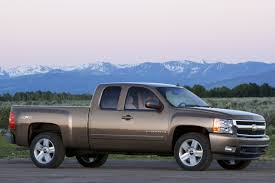 2007 Chevrolet Silverado 1500 Work-truck Market Value - What's My ... 2008 Mazda B Series Truck B4000 Market Value Whats My Car Worth 9 Trucks And Suvs With The Best Resale Bankratecom My Truck Worth Dodge Cummins Diesel Forum Toyota Hilux Questions How Much Is 1991 V6 4x4 Xtra Cab Gang Hijacks With R18million Of Cellphones Near Glen 2010 Gmc Canyon Worktruck Stunning Classic Photos Cars Ideas Boiqinfo Heres Exactly What It Cost To Buy Repair An Old Pickup 3 Ways To Turn Your Lease Into Cash Edmunds Fullsize Suv 2018 Kelley Blue Book Ford F250 Is It Store A 1976