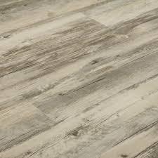 Shaw Versalock Laminate Wood Flooring by Free Samples Shaw Floors Vinyl Plank Flooring Canyon Loop Dove