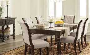 Fiore Furniture Company In Altoona PA