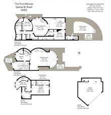 Round Houseans The Roundhouse Camden Floor Mount Tyndal London ... Fascating House Plans Round Home Design Pictures Best Idea Floor Plan What Are Houses Called Small Circular Stunning Homes Ideas Flooring Area Rugs The Stillwater Is A Spacious Cottage Design Suitable For Year Magnolia Series Mandala Prefab 2 Bedroom Architecture Shaped In Futuristic Idea Courtyard Modern Kids Kerala House 100 White Sofa And Black With No Garage Without Garages Straw Bale Sq Ft Cob Round Earthbag Luxihome For Sale Free Birdhouse Tiny