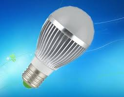 e27 12v dc led bulbs from china manufacturer primax
