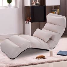 Folding Lazy Sofa Chair Stylish Sofa Couch Bed Lounge Chair W/Pillow Home  Furniture Solid Wood Fabric Sofa Bed Lounge Chair Day Cream Colour Zr Folding Lunch Break Siesta Household Adult Gymax Adjustable Floor Beds Lazy Gray Nap Multiuse Foldable Recliner Beach E Costway Coffee Stylish Couch Wpillow Chaise Sport Lounger 311 Air Mattress Check Out Goplus New Shopyourway Us 11299 Giantex Home Fniture Hw53981cfin Living Room Sofas Demelo 4 Seater Set Modular Suite Black Recling Futon Sleeper Guest 3seat