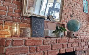 café wohnraum das wohnzimmer für nippes veedelsliebe