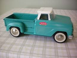Sold - TONKA PICKUP TRUCK | The Classic And Antique Bicycle Exchange Ebay Dump Trucks Auctions Vintage Tonka Toys Pressed Steel No 01 Service Blue Truck Tonka Lights Sound Rescue Force Metro Sanitation Department 3 Dune Buggy Toy Jeeps On Ebay Ewillys Old Antique Toys A Nice Fisherman Truck With Houseboat And Free Book Review Resell Youtube Trucks Ebay Cstruction Vehicles Compare Pressedsteel Hashtag Twitter Bangshiftcom Dually Ramp Changes 1979 Pickup 1970s Tough Flipping Dollar Steel Mighty Pressed Metal Yellow Diesel Large