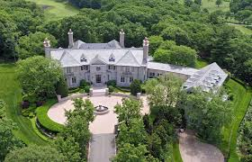 100 Dream Houses In The World Worlds Best Dream Homes Only Billionaires Can Afford
