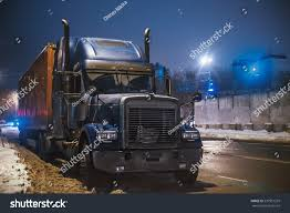 Parked Truck Night Stock Photo (Edit Now) 537951259 - Shutterstock Truck Night Season Opener 5517 Youtube Truckatnight Ivoire Developpement South Burlington Debuts Bike Bite Foodtruck Food News Pixelated Truck On City At Night Royalty Free Vector Image Bells Family Lower La River Revitalization Plan Truck Physics V361 By Nightson 132x Ets2 Mods Euro Scania Wallpaper Fast On Road Delivering At With Cargo And Airplane In Nfl Thursday Football Semi Seen Northbound 99 For A Date Blackfoot Native To Compete History Channels In Do You Like My Trucksimorg