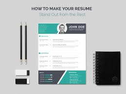How To Make Your Resume Stand Out From The Rest: A Useful Guide - WP ... How To Make Resume Stand Out Fresh 40 Luxury A Cover Make My Resume Stand Out Focusmrisoxfordco 3 Ways To Have Your Promotable You Dental Hygiene Resumeat Stands Names Examples Example Of Rsum Mtn Universal Really Zipjob Chalkboard Theme Template Your Pop With This Free Download 140 Vivid Verbs Write A That Standout Mplates Suzenrabionetassociatscom