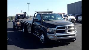 100 Truck Repair Near Me Best Wrecker Service In Omaha NE Council Bluffs IA