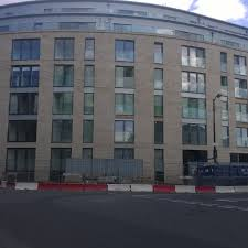Apartment : Glasgow Apartments On A Budget Wonderful On Glasgow ... Tolbooth Apartments Glasgow Serviced In West End Dreamhouse Apartment Nice Home Design Classy Simple And High Rise Apartment Buildings Scotland United Kingdom Chartbury Hilux Kelvingrove Uk Bookingcom The Amenities Willow New Nova Scotia Almandine Walkthrough By Ogilvie Youtube City Centre Blythswood On A Budget Wonderful Nr Great Western Road Kelvinbridge Gallery Classic Studio