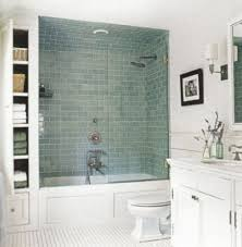 48 bathroom ideas small spaces