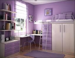 Bedroom Designs For Teenage Girls Purple Divine Images Of Girl Design And Decoration