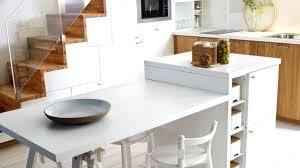 faire le plan de sa cuisine cuisine chez ikea zoom sur 10 rangements astucieux pour la cuisine