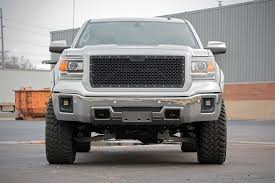 Mesh Replacement Grille For 2014-2015 GMC Sierra 1500 Pickup [70188 ... The Worlds Best Photos Of Gmc And Transformers Flickr Hive Mind Gmc Topkick Ironhide Truck For Sale Resource Transformer Price Harmonious Transformers Movie Spotted 6 Wheeled Gmc Sierra Teambhp Longterm Arrival 2007 Yukon Slt Motor Trend Brick Toys All Sorts Robot In Dguise Duramax Diesel At The Booth Mike For Ideal From Positive Image Gallery Enlists Josh Duhamel To Support Building Americas Bravest Canyon Denali Bumblee Camaro Vw Cutting Prices Whats New C4500 Topkick Gta 4 Download Game Mods Ets