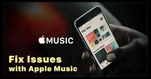 How to fix Apple Music not working on iPhone iPad AppleToolBox