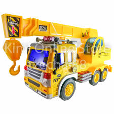 Crane Truck Educational Toys Sound & (end 3/15/2020 5:40 PM) Crane Truck Toy On White Stock Photo 100791706 Shutterstock 2018 Technic Series Wrecker Model Building Kits Blocks Amazing Dickie Toys Of Germany Mobile Youtube Apart Mabo Childrens Toy Crane Truck Hook Large Inertia Car Remote Control Hydrolic Jcb Crane Truck Meratoycom Shop All Usd 10232 Cat New Toddler Series Disassembly Eeering Toy Cstruction Vehicle Friction Powered Kids Love Them 120 24g 100 Rtr Tructanks Rc Control 23002 Junior Trolley Kids Xmas Gift Fagus Excavator Wooden