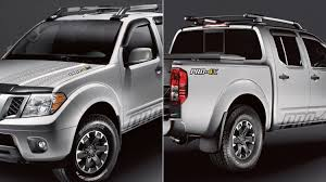 2019 Frontier Truck | Accessories & Parts | Nissan USA Chevys Sema Concepts Set To Showcase Customization Personality Contractor Work Truck Accsories Weathertech Psg Automotive Outfitters 2007 Gmc Sierra 3500 Work Truck Trucks Accsories 2019 Frontier Parts Nissan Usa Rescue 42 Inc Podrunner In Americanmade Tonneaus Fiberglass Caps And Other Fleet Innovations 20 Upcoming Cars New That Make Pickup Better Cstruction Tools Dodge Ram Driven Leer Dcc Commercial Topper Topperking The Tint Man Lexington Ky