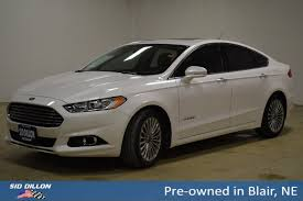 Pre-Owned 2013 Ford Fusion Titanium Hybrid 4 Door Sedan In Blair ... How Much Is A Chevy Silverado 2013 Chevrolet 1500 Hybrid Erev Truck Archives Gmvolt Volt Electric Car Site Still Rx7035hybrid Diesel Forklifts Year Of Manufacture 32014 Ford F150 Recalled To Fix Brake Fluid Leak 271000 Small Trucks New Review Auto Informations 2019 Yukon Unique Suv Gm Brings Back Gmc Sierra Hybrid Pickups Driving Honda Ridgeline Allpurpose Pickup Truck Trucks Carguideblog Top Elegant 20 Toyota Price And Release Date 2014 Gas Mileage Vs Ram Whos Best Future Cars Model Mitsubhis Next