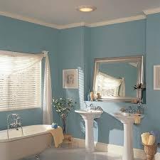 Broan Duct Free Bathroom Fan by Broan 750 100 Cfm Fan Light Night Light Online