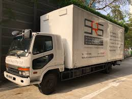 Logistics & Warehousing | Security & Risk Solutions Pte Ltd Logistics Warehousing Security Risk Solutions Pte Ltd Srs National Llc Home Facebook Santa Rosa Material Handling Lichtefeld Incporated Images About Srsposhanddetailing Tag On Instagram Rc Truck Action As Its Best I Scania Man Actros Slt Lvo Secured Mats 2011 After The Show Part 5 Forest Economics And Policy In A Chaing Environment How Market Stingrayexpress Pictures Jestpiccom 12