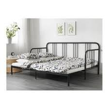ikea day bed frame what about a day bed with pop up trundle