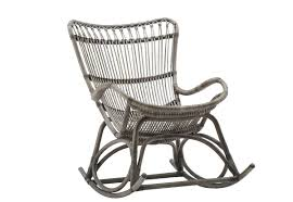 Monet Rocking Chair | Taupe Terese Woven Rope Rocking Chair Cape Craftsman 43 In Atete 2seat Metal Outdoor Bench Garden Vinteriorco Details About Cushioned Patio Glider Loveseat Rocker Seat Fredericia J16 Oak Soaped Nature Walker Edison Fniture Llc Modern Rattan Light Browngrey Texas Virco Zuma Arm Chairs 15h Mid Century Thonet Style Gold Black Palm Harbor Wicker Mrsapocom Paon Chair Bamboo By Houe