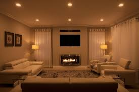 muscat home decor get the real facts about led bulbs times of oman