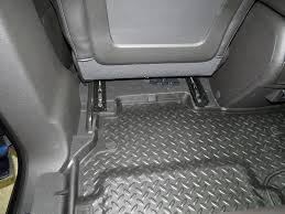 Chevy Traverse Floor Mats 2011 by Chevrolet Traverse Floor Liners Pictures To Pin On Pinterest