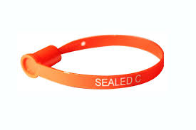 Security Seals | Security Seals 13 Inch Hd Red Plastic Security Seal Secure Cable Ties Manufacturer Of Plastic Seals Indicative Pull Tight Introducing Our Brand New Online Custom Builder Seals Tamper Evident Adjusted Length Security Truck Free Number Printed 40pcs High Quality 21cm Logistics Seal Tanker Hoefon Uniflag Big Tag Universeal Uk Ltd Whosale Cargo Buy Best