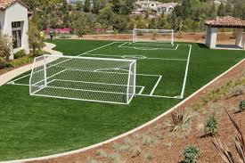 Wouldn't You Love To Have A Soccer Field At Your House? Check Out ... Hartford Yard Goats Dunkin Donuts Park Our Observations So Far Wiffle Ball Fieldstadium Bagacom Youtube Backyard Seball Field Daddy Made This For Logans Sports Themed Reynolds Field Baseball Seven Bizarre Ballpark Features From History That Youll Lets Play Part 33 But Wait Theres More After Long Time To Turn On Lights At For Ripken Hartfords New Delivers Courant Pinterest