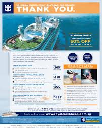 Royal Caribbean Coupon Code Electronic Coupons Royal Caribbean Intertional Cruise Sweetwater Discount Code Reddit Jiffy Lube Coupons Rockaway Nj Log In To Cruisingpowercom Experience The New Caribbean Cruises Hotwire Promo Codes Barstool Sports Coupon Retailmenot Office Depot Laptop Discount For Food Uk Debrand Fine Chocolates Parkn Fly Coupon Airport Parking Tips Trip Sense Bebe January 2018 Cvs Photo April Glossier Promo Code Canada 2019 Shortcut App Ashley Fniture Online Launchpad Sioux City Skis Com Bodyweight Burn Home Paint Murine Earigate