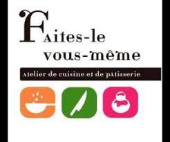 atelier cuisine rouen meilleurs cours de cuisine en seine maritime