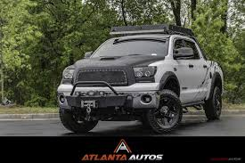 2008 Toyota Tundra 2WD Truck SR5 Stock # 037753 For Sale Near ... Flatbed Trucks In Atlanta Ga For Sale Used On Buyllsearch Dglover08s Profile In Cardaincom Waymos Selfdriving Trucks Will Start Delivering Freight Mack Isuzu Commercial Truck Dealer Gainesville New 2008 Toyota Tundra 2wd Sr5 Stock 037753 For Sale Near Semi Ga Best Resource 2018 4wd Platinum Crewmax 55 Bed 57l Ffv Crew Lincoln Beautiful 2005 Pontiac Gto 1962 Chevrolet Ck Georgia 30340 Featured Cars Suvs Near Troncalli Go Party Bus Atlantas Premier