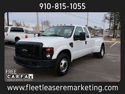 2010 Used Ford Super Duty F-350 DRW Extended Cab DRW Long Bed Diesel ... 2010 Used Ford F150 Fx4 4x4 Loaded Call Us For A Fast Approval Harleydavidson Top Speed Elegant Ford Leveling Kit Photograph Alibabetteeditions Crew Cab Xlt One Owner Youtube Explorer Sport Trac Price Photos Reviews Features Ford 4wd Supercrew 145 At Sullivan Motor Supercrew Stock 14877 For Sale Near Duluth Ga Wallpapers Group 95 Ultimate Rides Ranger Supercab Automatic For Sale In 2wd And Rating Motortrend