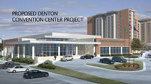 Proposed Denton Convention Center - YouTube Midlake Live In Denton Tx Trailer Youtube 2014 Ram 1500 Sport 1c6rr6mt3es339908 Truck Wash Tx Vehicle Wrap Installer Truxx Outfitters Peterbilt Gm Expects Further Growth Truck Market For 2018 James Wood Buick Gmc Is Your Dealer 2016 Cadillac Escalade Wikipedia Prime From Scratch Prime_scratch Twitter The Flat Earth Guy Has A New Message