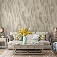 tapete wasserdichte nordic minimalistischen schlafzimmer