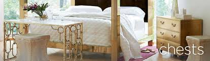 chests bedroom storage chests mathis brothers