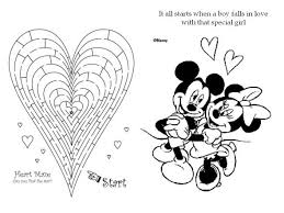 Childrens Coloring Book So What Do You Think